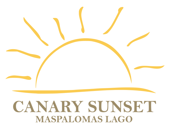 logo Offers in Bungalows Maspalomas Lago Canary Sunset en Maspalomas Gran Canaria